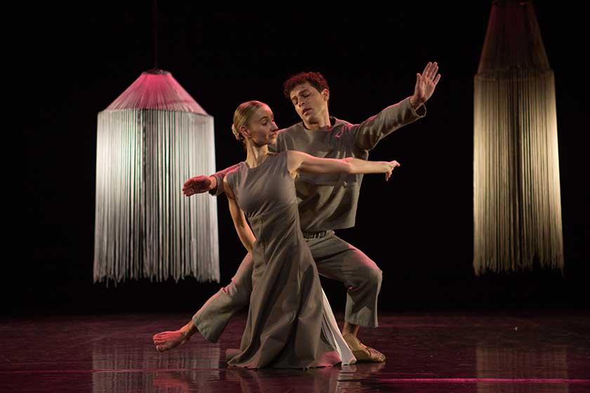 K Tarasevičiūtė apie Vaižganto spektaklį: tai turi pamatyti jaunimas