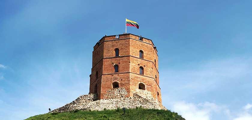 Pramogos Vilniuje: ką rinktis?